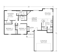 Dwell Home Plans by 100 Three Story A Compact Three Story Brick Loft In San