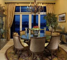 breathtaking leopard rug target decorating ideas images in dining