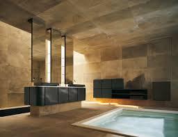 Interior Design Bathroom Ideas by Contemporary Bathroom Designs Home Design Ideas