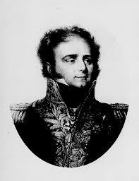 Sigismond Frédéric de Berckheim