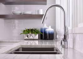 Hansgrohe Kitchen Faucets Focus Focus 2 Spray Higharc Kitchen