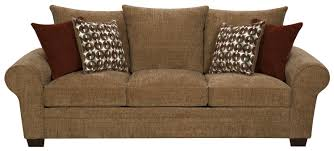 Furniture Stores In Asheboro Nc 5460 Resort Harvest Sofa By Corinthian 599 99 Great American Home