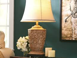 Small Bedroom Dresser Lamps Table Lamps Luxury Small Bedroom Table Lamps About Hd Design