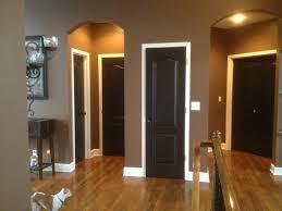 interior design simple best paint for interior doors and trim