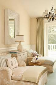 517 best bedrooms images on pinterest bedrooms beautiful lee ann thornton designs of greenwich ct known for creating luxurious romantic american interiors find this pin and more on bedrooms