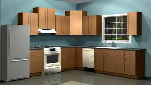 How To Install Kitchen Wall Cabinets by Standard Kitchen Wall Cabinet Height Voluptuo Us