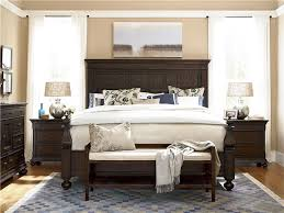 Universal Furniture - Bedroom furniture brooklyn ny