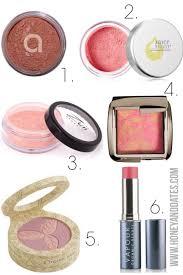 makeup storage stunning the best organic makeup picture design