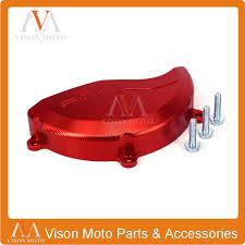 online buy wholesale honda crankshaft from china honda crankshaft
