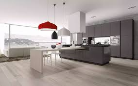 Kitchen Design Tips by Crafting A Kitchen 5 Design Tips For Planning Your Next Remodel