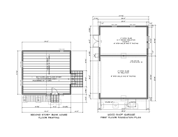 Garage And Shop Plans by New Garage New Bunkhouse Additions Design Build Projects Design