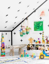 Playrooms 48 Best Playrooms Images On Pinterest Playroom Ideas Kids Play