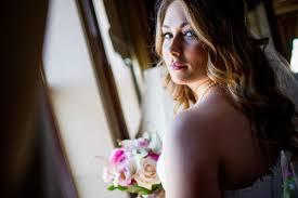 ellicott city wedding hair u0026 makeup reviews for hair u0026 makeup