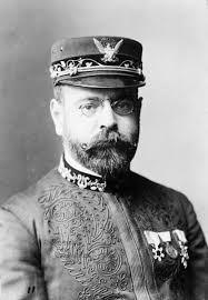 John Philip Sousa. Released. 1889. Buy from. [{{{Buylink}}} {{{Buy}}}]. {{{Listen}}}. Heard/referenced in: \u0026quot;A Tale of Two Cities\u0026quot; \u0026quot;The Glass Ballerina\u0026quot; - 415px-JohnPhilipSousa-Chickering.LOC