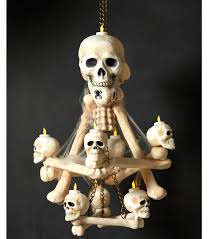 Halloween Skeleton Props by Halloween Decorations Crafting Projects Joann