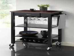Crosley Furniture Kitchen Island Kitchen Carts Home Styles Create A Cart Kitchen Island With