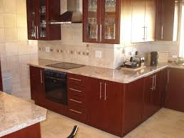 19 affordable kitchens electrohome info