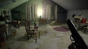 resident evil 7 guide and walkthrough 4 1 dissection room master