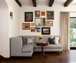 Home Interior Picture Frames by Wow Wall Hanging Ideas For Living Room On Home Interior Design