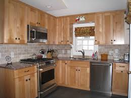 unfinished kitchen island base maple cabinets kitchen with wood