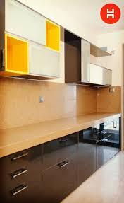 15 best u shaped modular kitchens images on pinterest u shaped