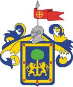 C.D. Guadalajara
