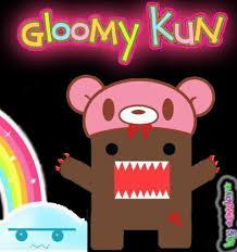 Gloomybear.gif