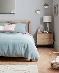 our favorite pieces from target u0027s new home decor line domino