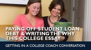 Paying college athletes essay