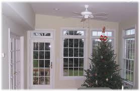 design window home design