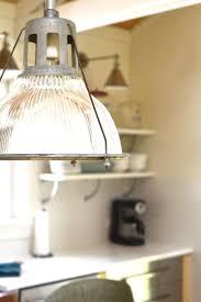 655 best design light fixtures images on pinterest light michigan summer homes home with keki interior design blog