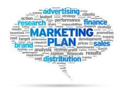 Dissertation Report On Sales Promotion