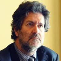 Jesús Jiménez Segura. Subdirector del Instituto Cervantes (Alcalá de Henares). Nacido en Alcalá de Henares. Es profesor titular de la Universidad de Sevilla ... - jesus-jimenez-segura