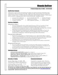 Imagerackus Terrific Executive Resume Samples Professional Resume     Imagerackus Inspiring Resume Samples For All Professions And Levels With Handsome Financial Manager Resume Besides Military