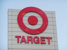 stores that are open on thanksgiving day 2017 target holiday schedule and store hours savingadvice com