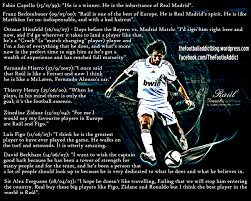 Quotes The Football Addict