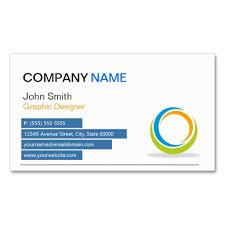 Standard Business Card Design 270 Best Teacher Business Cards Images On Pinterest Teacher