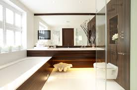 design a bathroom interior design