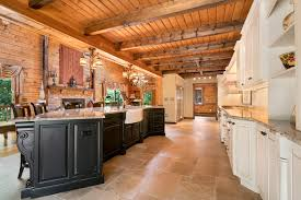 log cabin kitchen howell new jersey by design line kitchens