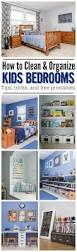 Two Twin Beds In Small Bedroom Bedroom Design Furniture Coolkidsbedroomthemeideas Kids Ideas Room