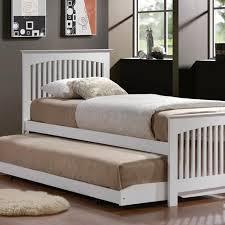 White Bedroom Furniture Set For Adults Bedroom Trundle Bed Design Samples For Kid U0027s Bedroom Trundle