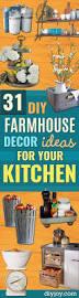 best 25 home decor accessories ideas on pinterest home decor