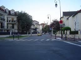 Antony, Hauts-de-Seine