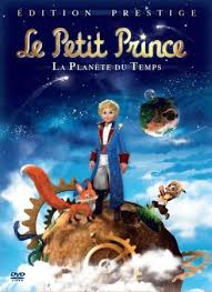 Le Petit Prince dvdrip streaming