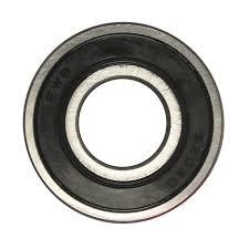 clutch pressure plate release bestfarmparts aftermarket parts
