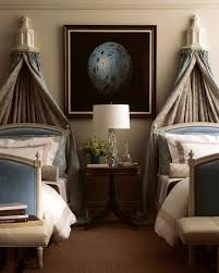 Best Boy Rooms Images On Pinterest Home Nursery And Children - House beautiful bedroom design