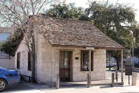 House For 1 Dollar by O Henry House Museum San Antonio Wikipedia