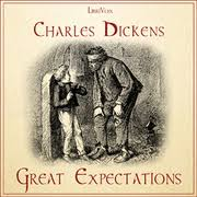 The LibriVox Free Audiobook Collection   Free Audio   Download     Internet Archive Great Expectations