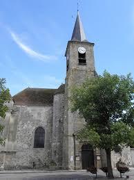 Bray-sur-Seine