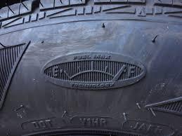 Nova portaria do INMETRO quer mais rigidez no controle de pneus ...